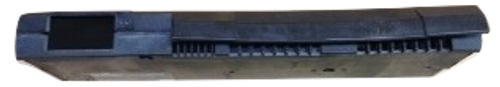 Leviton Colortran ENR Dimmer Air Flow Filler Module Model 166-360