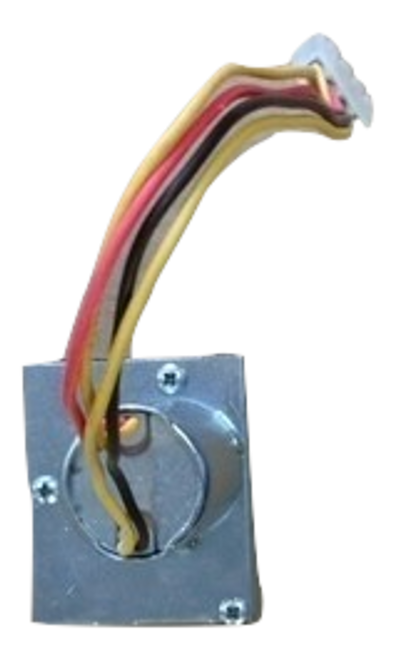 MicroLite Touch-Plate Relay 3000PL