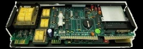 Leviton Colortran Standard Control Module, LEC 2100