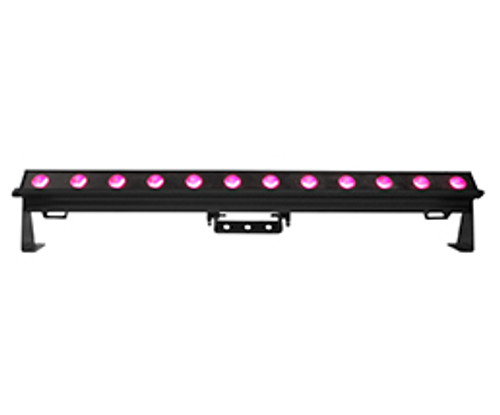 Chauvet Pro COLORdash Batten-Quad 12