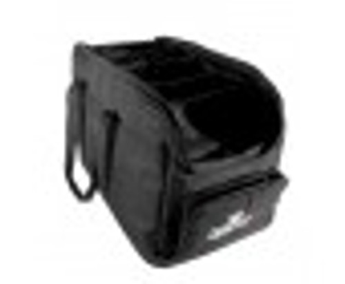 Chauvet DJ CHS-30 VIP Gear Bag for 4pc SlimPAR Pro Sized Fixtures