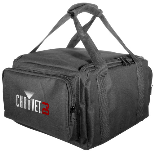 Chauvet DJ CHS-FR4 VIP Gear Bag for Freedom series