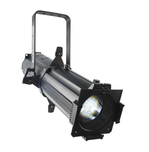 Chauvet DJ EVE E-100Z LED spot fixture