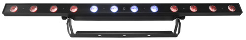 Chauvet DJ COLORband Pix USB Linear LED Washlight