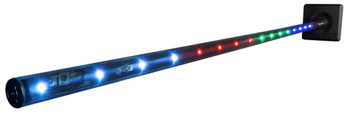 Chauvet DJ Freedom Stick RGB LED Fixture