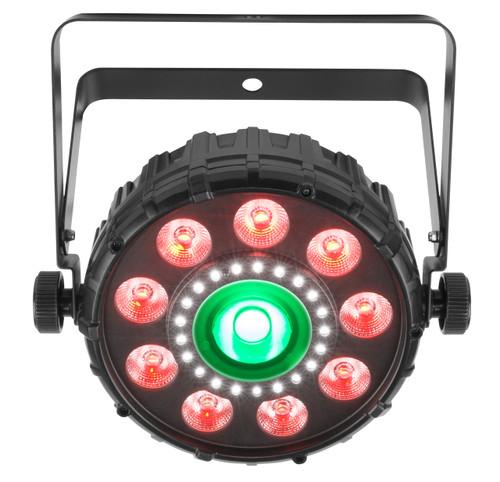 Chauvet DJ FXPAR9 FXpar 9 Multi-Effect Fixture