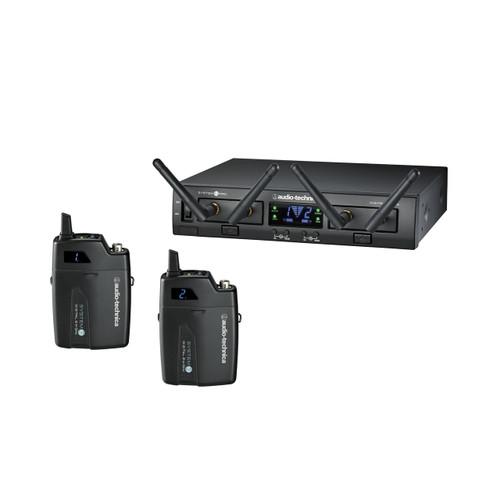 Audio-Technica  ATW-1311