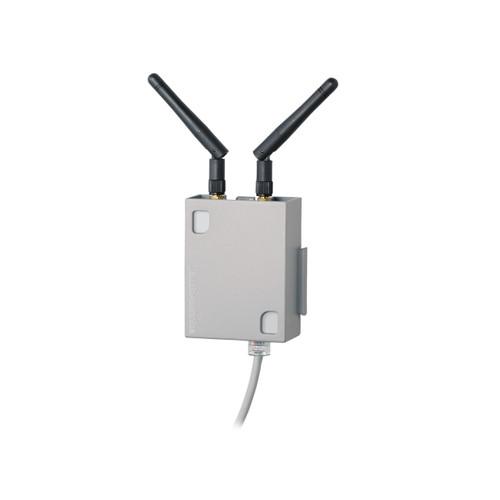 Audio-Technica ATW-RU13