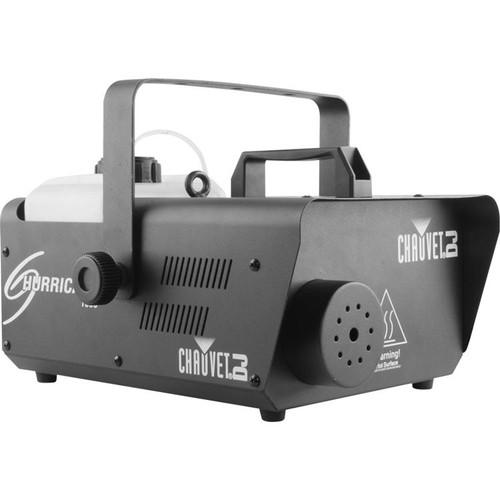 Chauvet DJ H1600 Hurricane 1600 Fog Machine