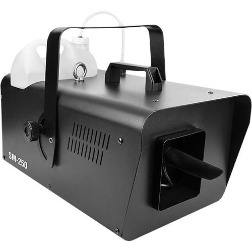 Chauvet DJ SM250 Snow Machine