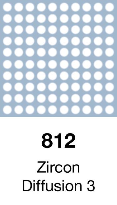 zircon 812