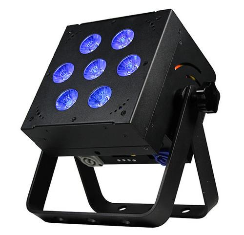 Blizzard Lighting SkyBox EXA