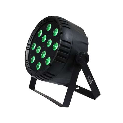 Blizzard Lighting LB-Par Quad RGBA LED Par Fixture