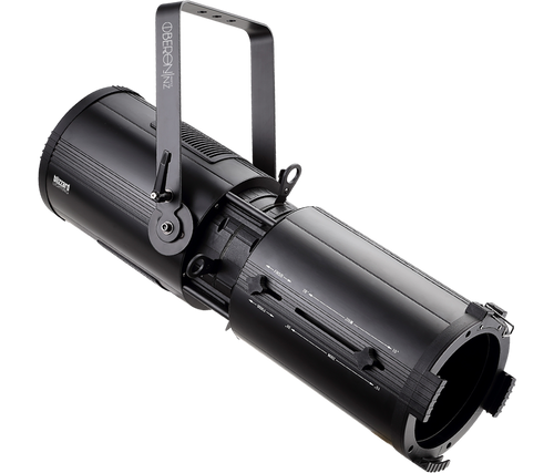 Blizzard Lighting Oberon Profile NZ  ellipsoidal spot