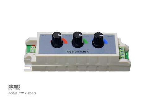 KOMPLY-5050-RGB-HP-ACCESSORY