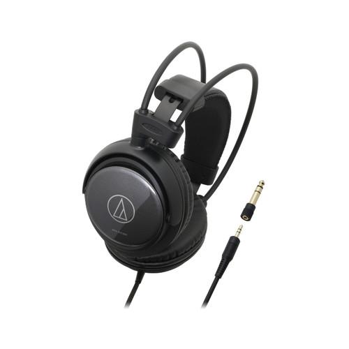 Audio-Technica ATH-AVC400