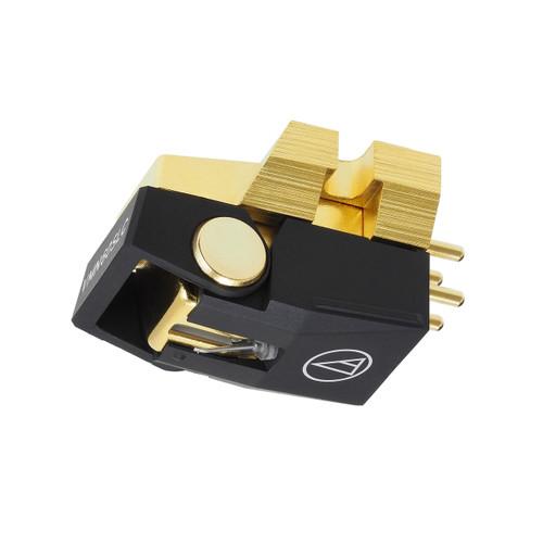 Audio-Technica VM760SLC Dual Moving Magnet Cartridge