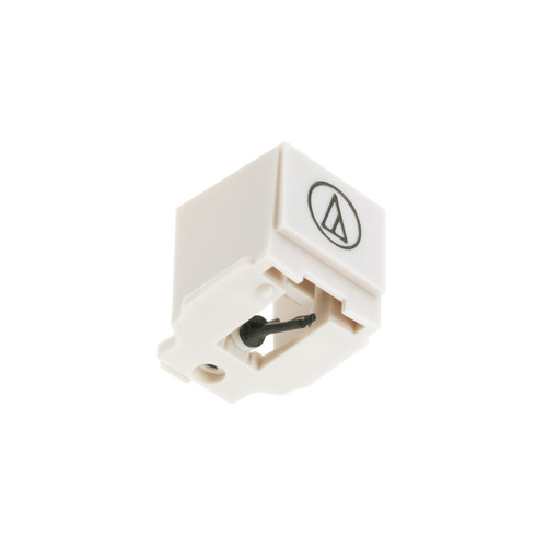 Audio-Technica ATN3600L Replacement Stylus
