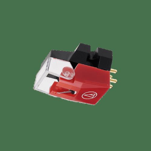 Audio-Technica VMN40ML