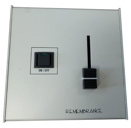 RMB81-001-001 , CTP-8-1001