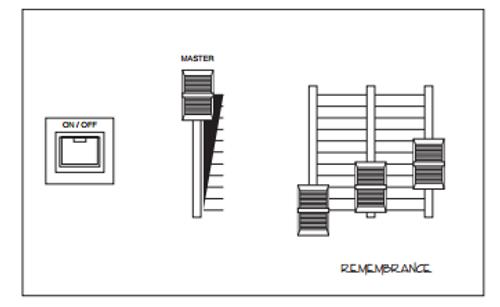 RMB81-003-003; CTP-8-1003
