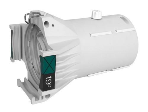 Chauvet Pro 19 Degree Ovation Ellipsoidal HD Lens Tube
