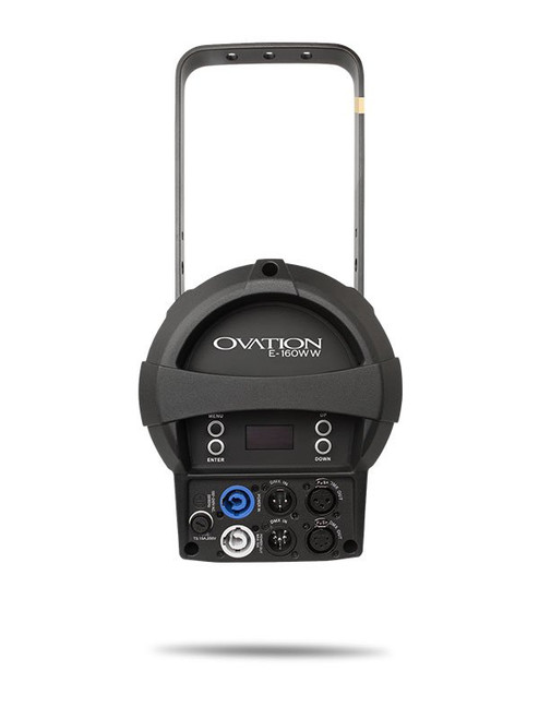 OVATIONE160WW