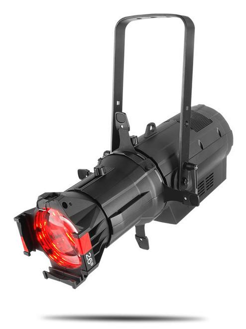 Chauvet Pro Ovation E-910FC Ellipsoidal Light