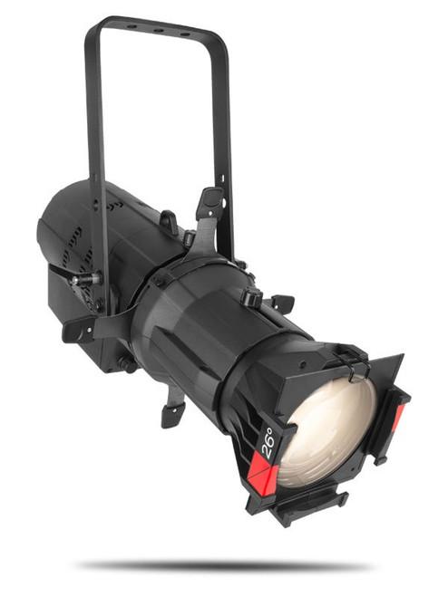 Chauvet Pro Ovation E-260WWIP Ellipsoidal Light