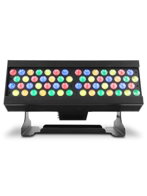 Chauvet Pro Ovation B-565FC Ellipsoidal Pixel Mapping Light