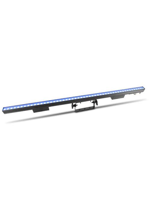 Chauvet Professional ÉPIX Strip Tour Pixel-Mapping LED Bar (3.3')