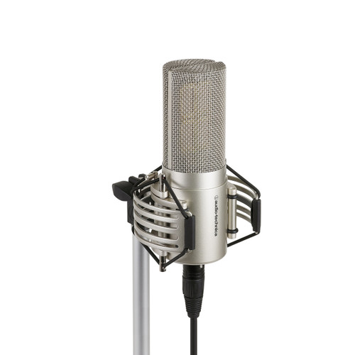 Audio-Technica AT5047 Cardioid Condenser Studio microphone