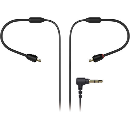 Audio-Technica EP-C Series Replacement Cable