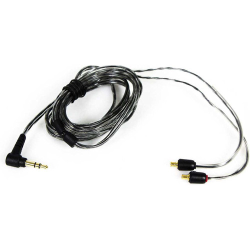 Audio-Technica EP-CP Replacement Cable for ATH-E70