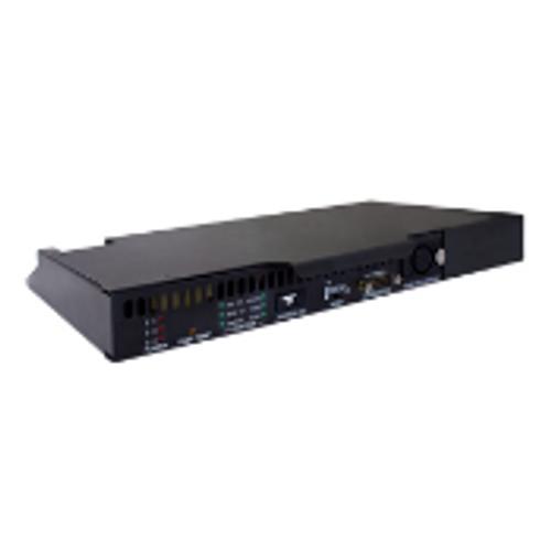 LEVITON IECM0-000-124, I SERIES E 24 CONTROL MODULE, CTP-4-0313E