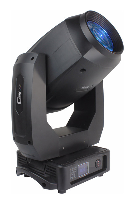 Blizzard Lighting G-MIX 200 Spot Moving Head with LED Engine