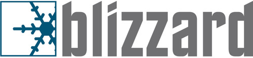 Blizzard Lighting 280W Replacement Lamp for Kryo.Morph