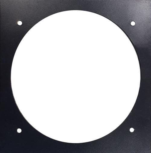 Blizzard Lighting HotBox Gel Frame