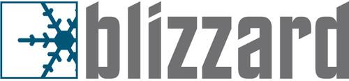 Blizzard Lighting Oberon Gel Frame, Replacement gel frame for Profile NZ/WZ