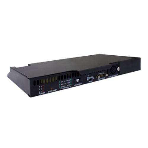 Colortran Leviton CTP-4-0313E, Leviton I Series E control module