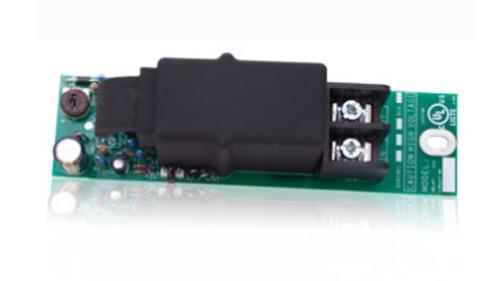 Leviton Z-Max Plus 30 amp latching relays