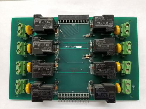 PCI 54-015030-10