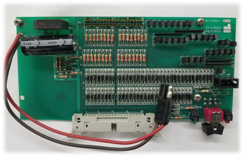 PCI 54-015051-03