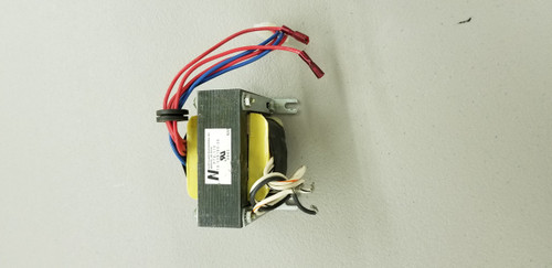 PCI Power Transformer (P78-115); refurbished