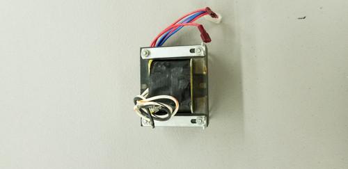 PCI Power Transformer (P78-115)
