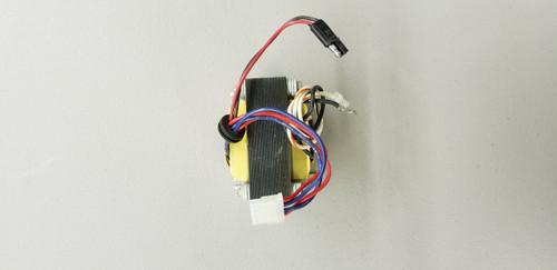 PCI Power Transformer (P78-113); refurbished