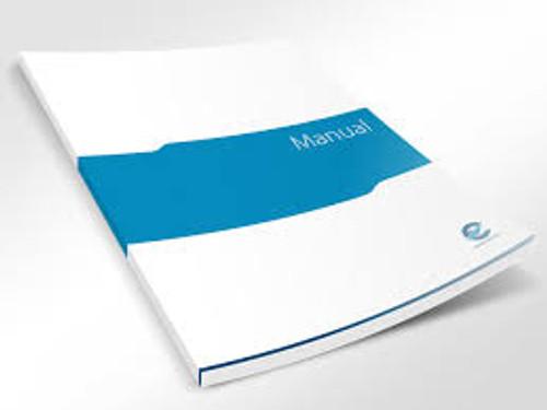 PCI ControlKeeper Keypad Programming Guide & User Manual