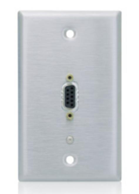 Leviton D42AV-000