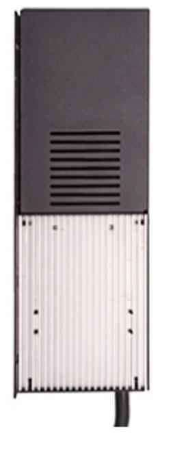 Leviton N600P