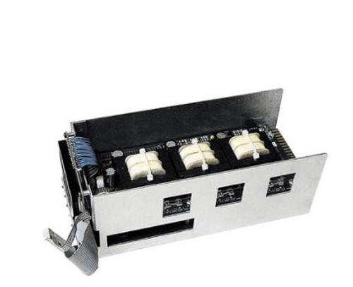 Leviton ADSAC-400-0CM